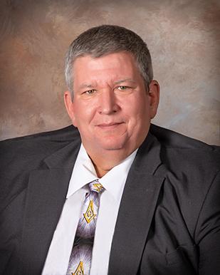 Charles Goodwin