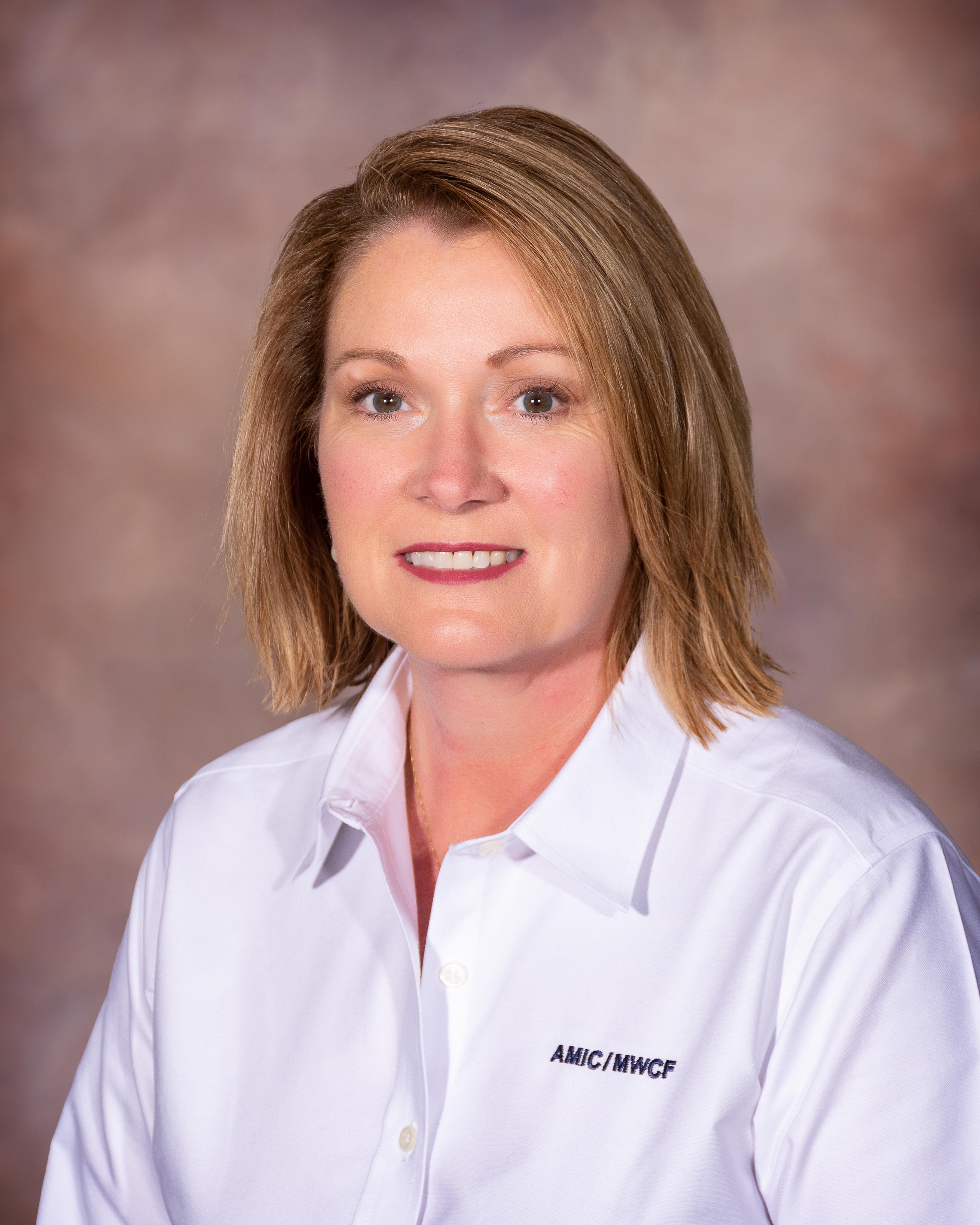 Stephanie Southerland